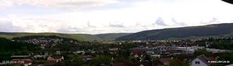 lohr-webcam-12-05-2014-17:00