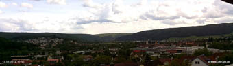 lohr-webcam-12-05-2014-17:30