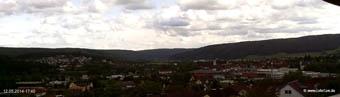 lohr-webcam-12-05-2014-17:40