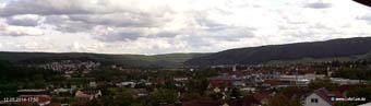 lohr-webcam-12-05-2014-17:50