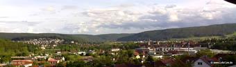 lohr-webcam-12-05-2014-19:10