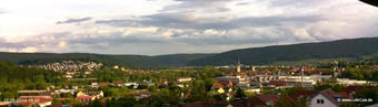 lohr-webcam-12-05-2014-19:40
