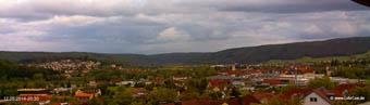 lohr-webcam-12-05-2014-20:30