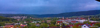 lohr-webcam-12-05-2014-21:00