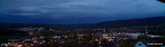lohr-webcam-12-05-2014-21:20