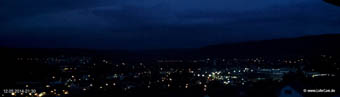 lohr-webcam-12-05-2014-21:30