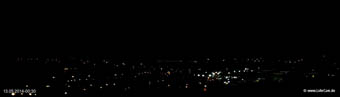 lohr-webcam-13-05-2014-00:30