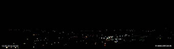 lohr-webcam-13-05-2014-02:00