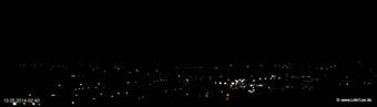 lohr-webcam-13-05-2014-02:40
