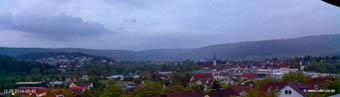 lohr-webcam-13-05-2014-05:40