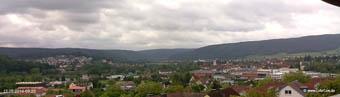lohr-webcam-13-05-2014-09:20