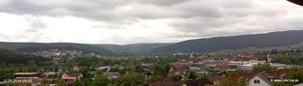 lohr-webcam-13-05-2014-09:30