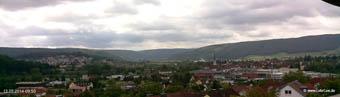 lohr-webcam-13-05-2014-09:50