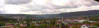 lohr-webcam-13-05-2014-10:40