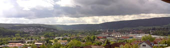 lohr-webcam-13-05-2014-11:10