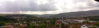 lohr-webcam-13-05-2014-11:30