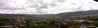lohr-webcam-13-05-2014-12:50