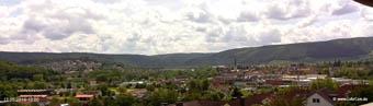 lohr-webcam-13-05-2014-13:00