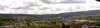lohr-webcam-13-05-2014-13:40
