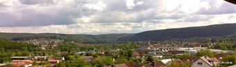 lohr-webcam-13-05-2014-15:50