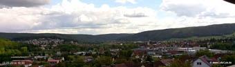 lohr-webcam-13-05-2014-16:30