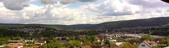 lohr-webcam-13-05-2014-16:50