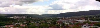 lohr-webcam-13-05-2014-17:00