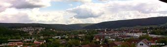 lohr-webcam-13-05-2014-17:10