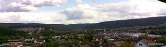 lohr-webcam-13-05-2014-17:20