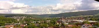 lohr-webcam-13-05-2014-17:40