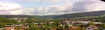 lohr-webcam-13-05-2014-17:50