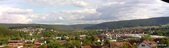 lohr-webcam-13-05-2014-18:00