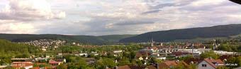 lohr-webcam-13-05-2014-18:20
