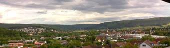 lohr-webcam-13-05-2014-18:50