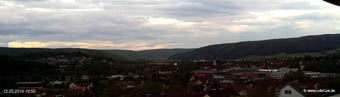 lohr-webcam-13-05-2014-19:50