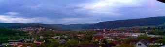 lohr-webcam-13-05-2014-20:50