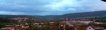 lohr-webcam-13-05-2014-21:00