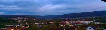 lohr-webcam-13-05-2014-21:10