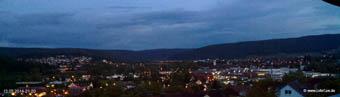 lohr-webcam-13-05-2014-21:20