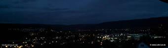 lohr-webcam-13-05-2014-21:30
