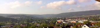 lohr-webcam-14-05-2014-07:50
