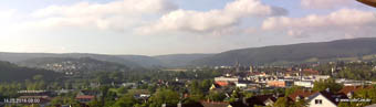 lohr-webcam-14-05-2014-08:00