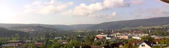 lohr-webcam-14-05-2014-08:10