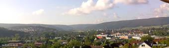 lohr-webcam-14-05-2014-08:20