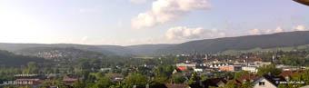 lohr-webcam-14-05-2014-08:40