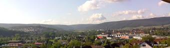 lohr-webcam-14-05-2014-09:00
