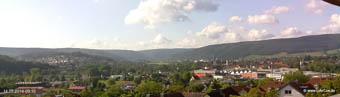 lohr-webcam-14-05-2014-09:10