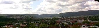 lohr-webcam-14-05-2014-10:00