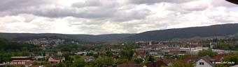 lohr-webcam-14-05-2014-10:30