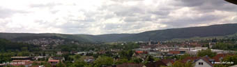 lohr-webcam-14-05-2014-10:50